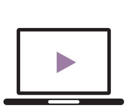 Install Videos