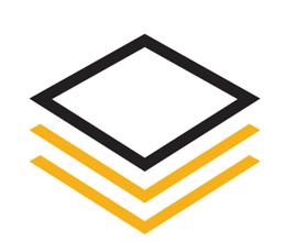 FAQ Knowledge Base