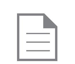 Manuals, Drivers, Firmware Updates