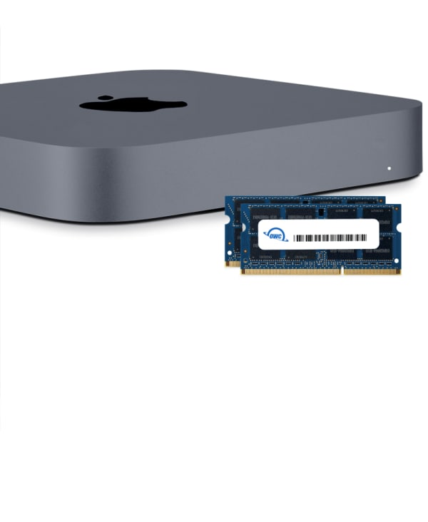 Mac mini memory upgrade 2020 jeep